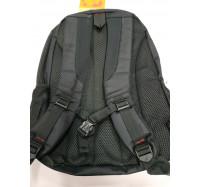 Городской рюкзак BW 1312