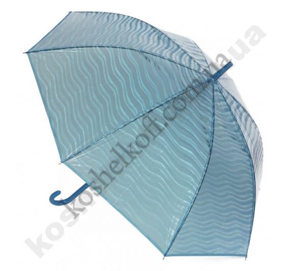 Зонт 10197 Blue