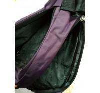 Городской рюкзак DF 1717/2
