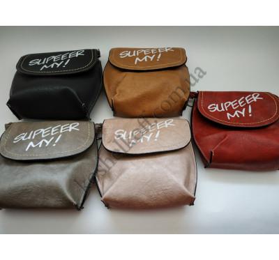 Стильная  женская сумка    KL-27