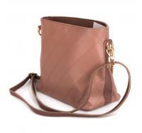 Модная  женская сумка   6668 pink