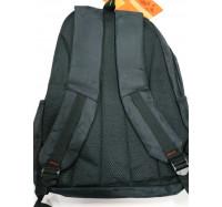 Городской рюкзак DF 1717/1