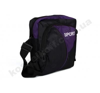 Сумка Sport 3302 purple