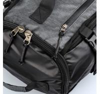 Городской рюкзак-сумка  Sky-Bow  10701