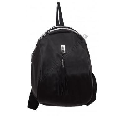 Оригинальный городской рюкзак 5401 white