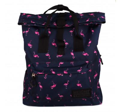 b4dda5709458 Рюкзаки оптом, купить рюкзак недорого в интернет-магазине Украины ...
