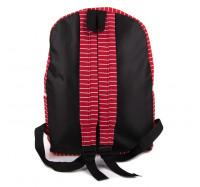 Рюкзак женский Expand 2035 красный