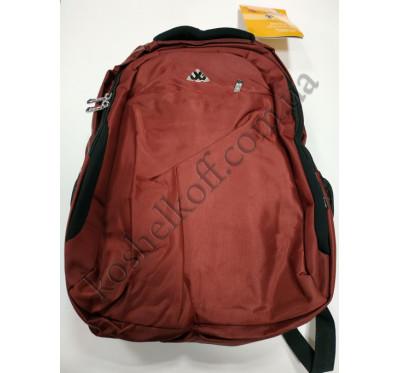 Городской рюкзак BW 1313/1