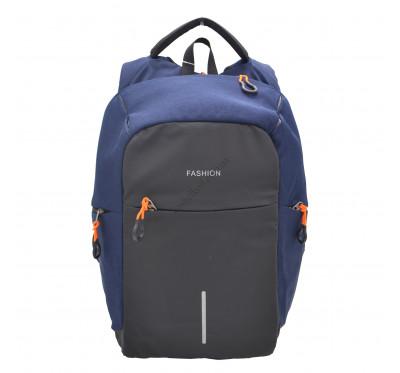 Городской рюкзак Sky-Bow  1028 синий