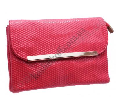 Клатч женский 306 Pink