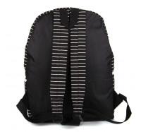 Рюкзак женский Expand 2035 черный