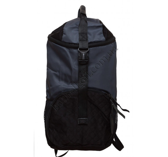 Рюкзак водонепроницаемый 2525 grey