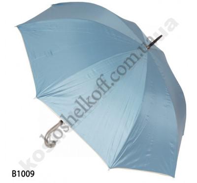 Зонт B1009 Blue