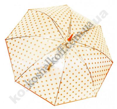 Зонт K300/3