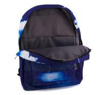Рюкзак молодежный Expand 2032-2