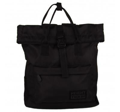 fd86ff983820 Городские рюкзаки, купить недорого в интернет-магазине Украины ...