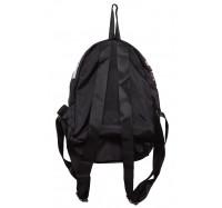 Оригинальный городской рюкзак 5401 pink