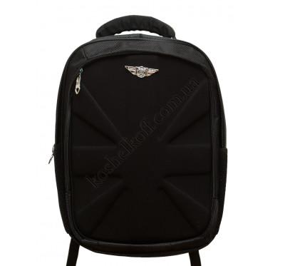 Городской рюкзак 8686