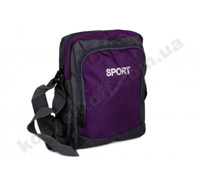 Сумка Sport 8801 purple