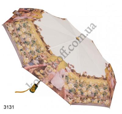 Зонт 3631-2 автомат