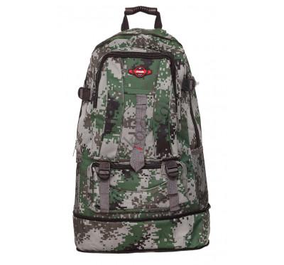 Практичный рюкзак 0909