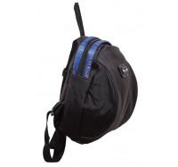 Оригинальный городской рюкзак 5402 blue