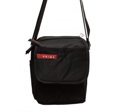 Мужская сумка 8044