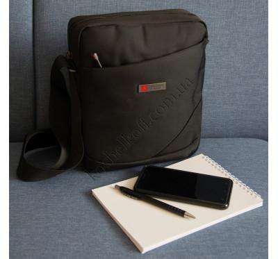 Nobol 3623 Мужская сумка высокого качества