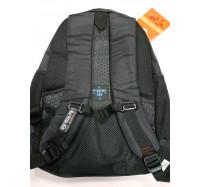 Городской рюкзак DF 437/1