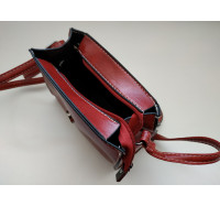 Стильная  женская сумка    KL-19