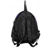 Оригинальный городской рюкзак 5401 blue