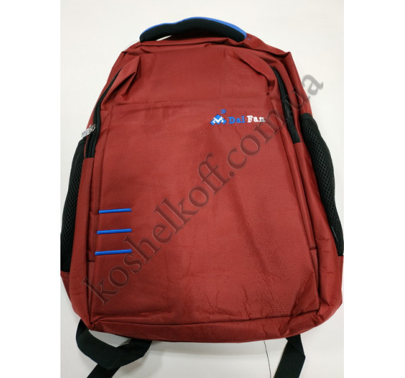 Городской рюкзак DF 437/2