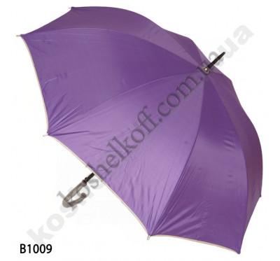 Зонт B1009 Purple