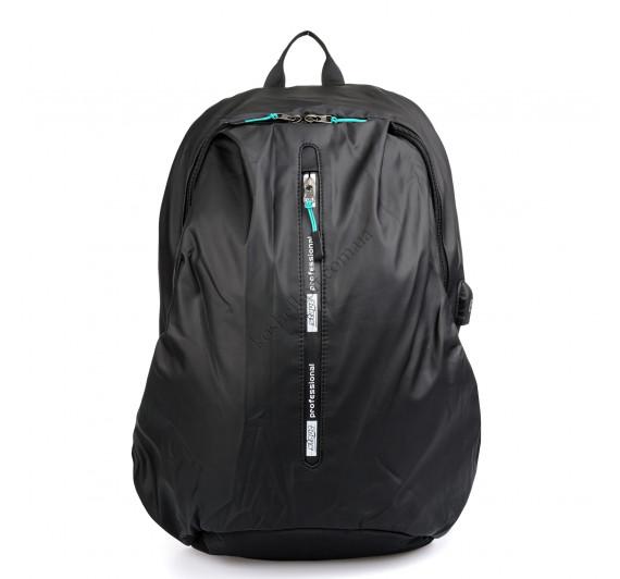 Городской рюкзак Sky-Bow  1021 черный
