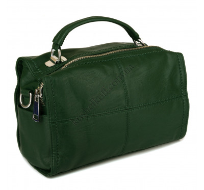 Сумка женская Goodyfun 976 green