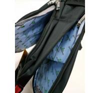 Городской рюкзак BW 1315