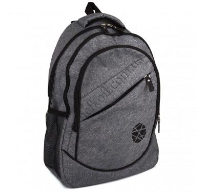Универсальный городской рюкзак P77