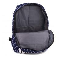 Рюкзак женский Expand 2035 синий