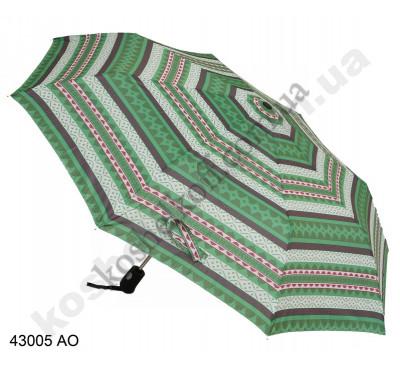 Зонт 43005-2 полуавтомат