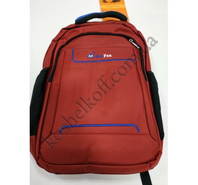 Городской рюкзак DF 448