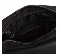 Сумка мужская через плечо Leastat 982-1 black