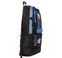 Удобный туристический  рюкзак 1010