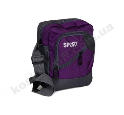 Сумка Sport 8868 purple