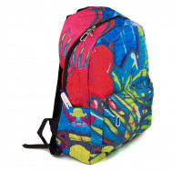 Рюкзак молодежный Expand 2032-4