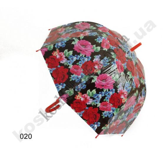 Зонт 020