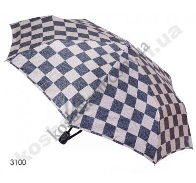 Зонт 3100-2