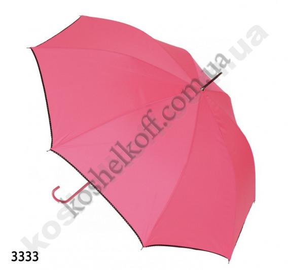 Зонт 3333 Pink