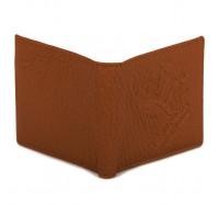 Оригинальное мужское портмоне A525-3603 brown