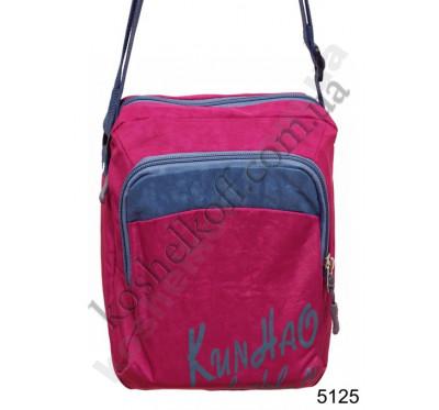 Мужская сумка 5125 Pink