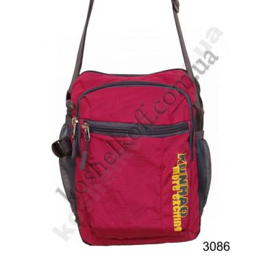 Мужская сумка 3086 Pink